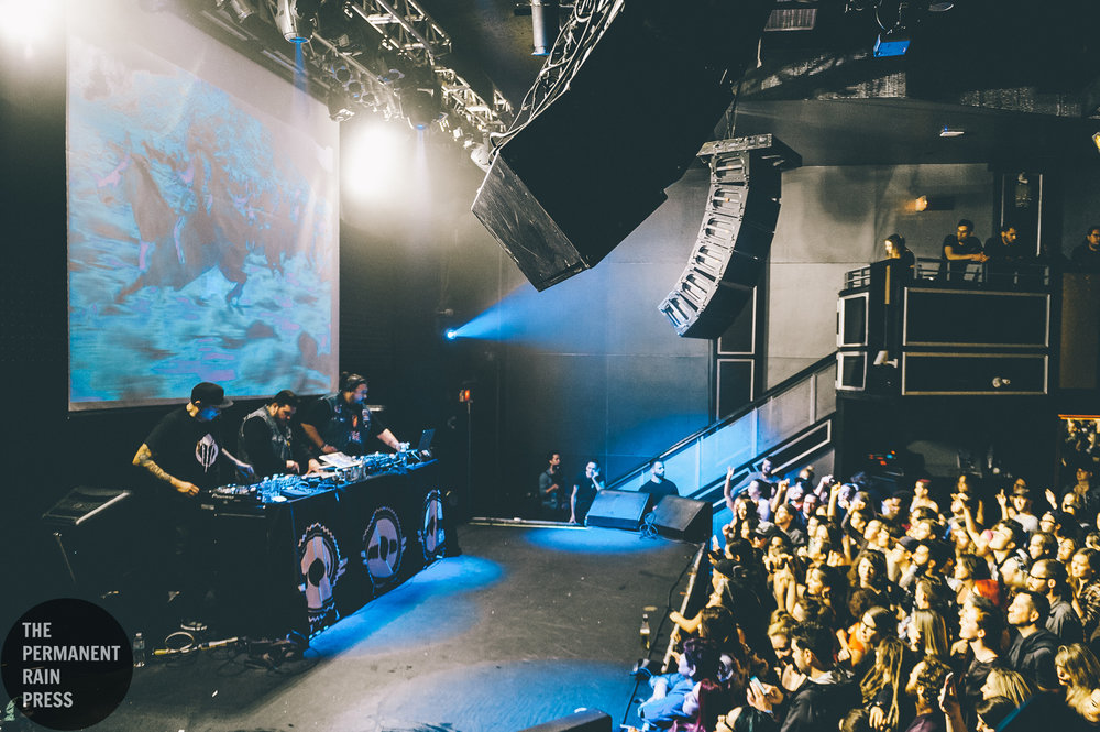 1_A_Tribe_Called_Red-VENUE-Timothy_Nguyen-20170917 (16 of 16).jpg