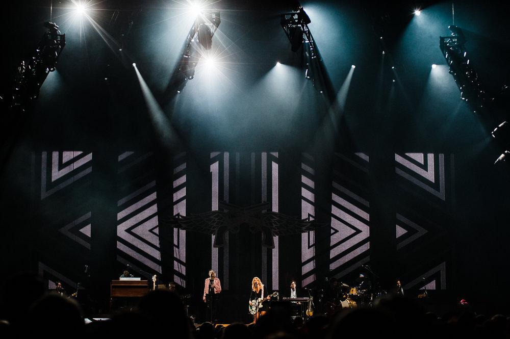 1_Miranda_Lambert-Rogers_Arena-Timothy_Nguyen-20170929 (8 of 29).jpg