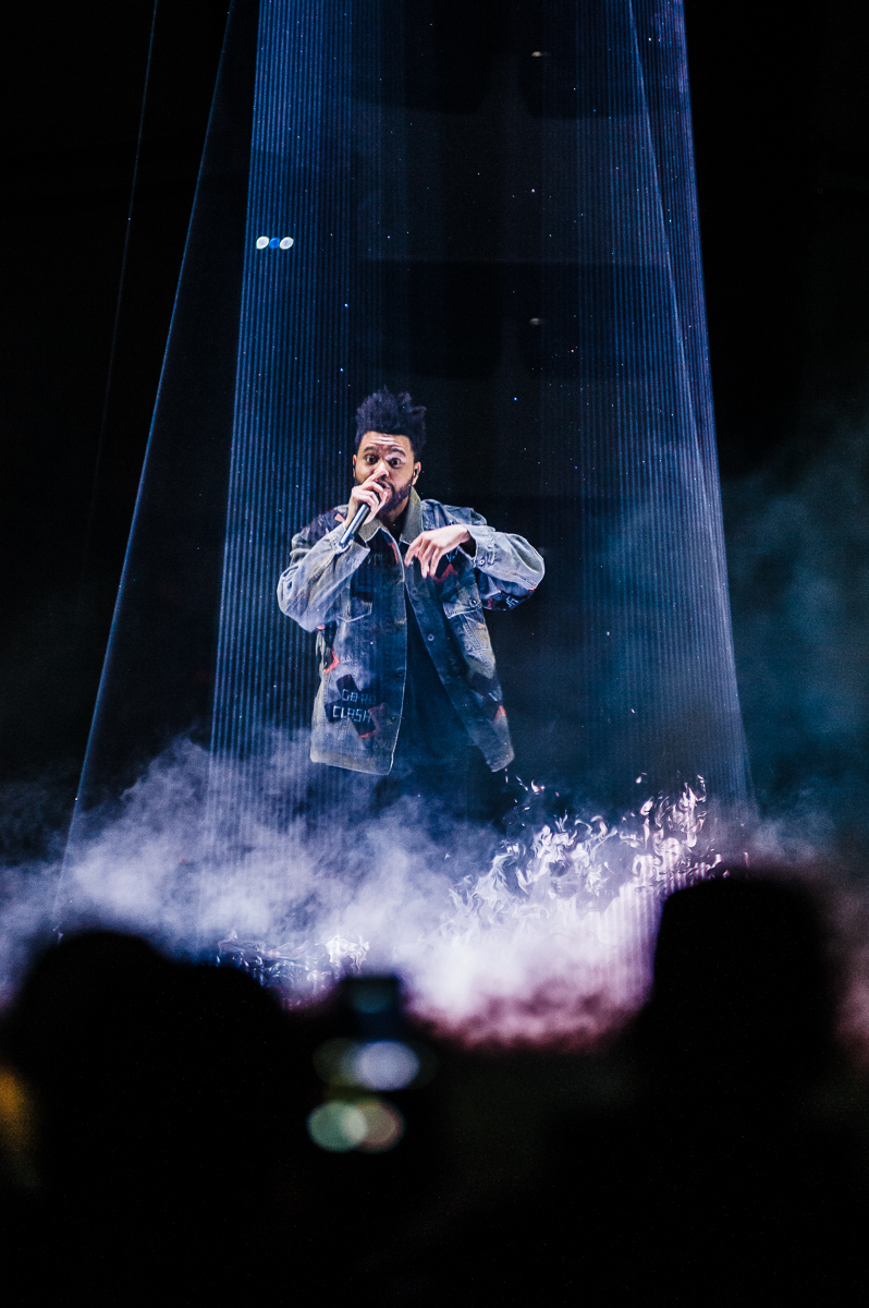 1_The_Weeknd-Rogers_Arena-Timothy_Nguyen-20171005 (6 of 36).jpg