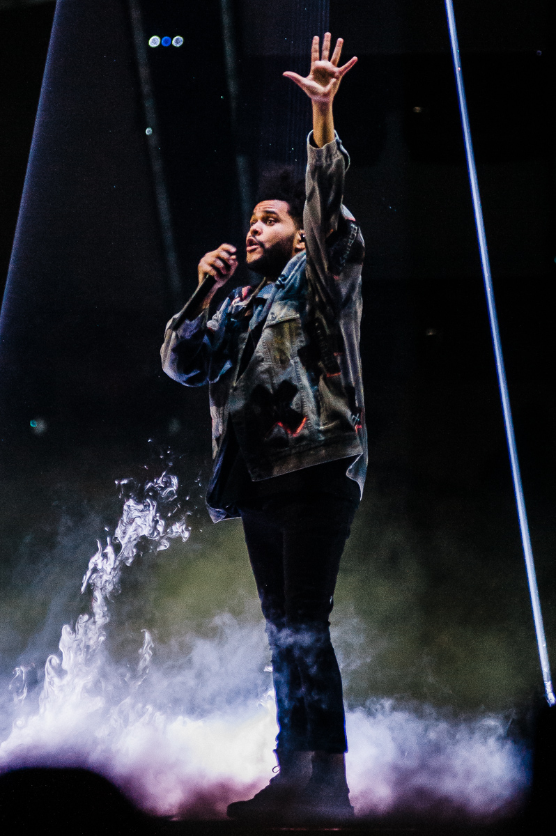 1_The_Weeknd-Rogers_Arena-Timothy_Nguyen-20171005 (11 of 36).jpg