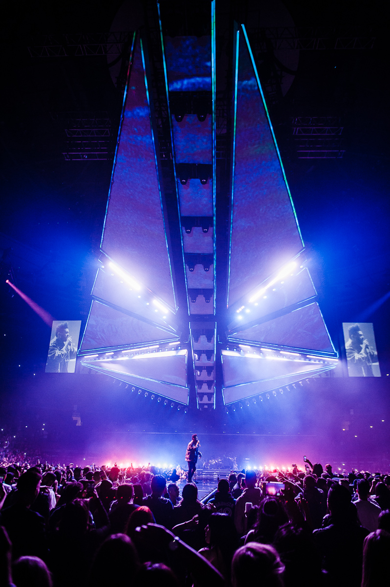 1_The_Weeknd-Rogers_Arena-Timothy_Nguyen-20171005 (19 of 36).jpg