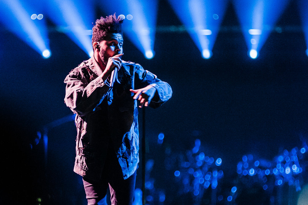 1_The_Weeknd-Rogers_Arena-Timothy_Nguyen-20171005 (20 of 36).jpg