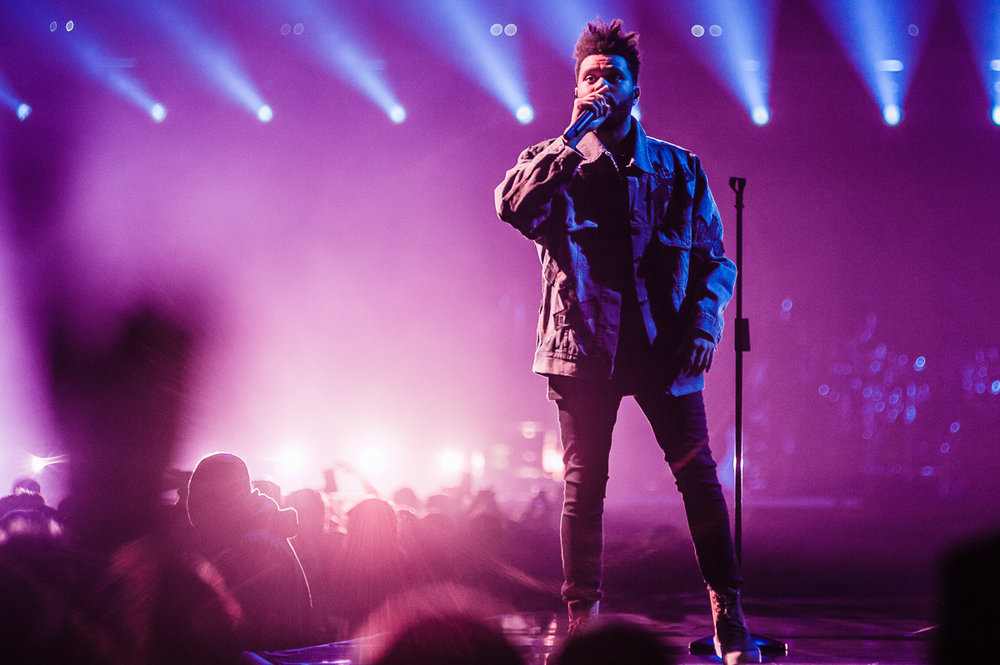 1_The_Weeknd-Rogers_Arena-Timothy_Nguyen-20171005 (22 of 36).jpg