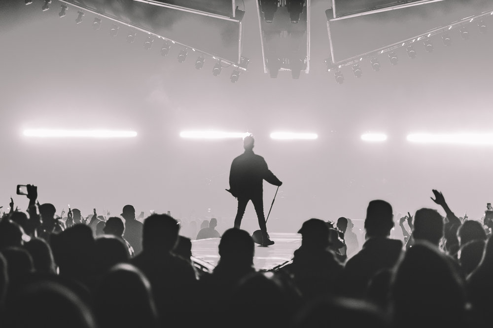1_The_Weeknd-Rogers_Arena-Timothy_Nguyen-20171005 (26 of 36).jpg