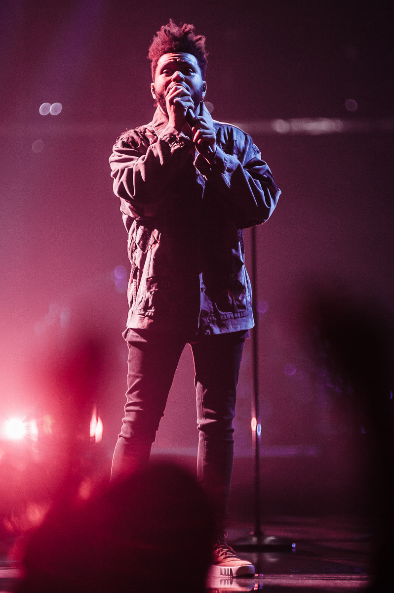 1_The_Weeknd-Rogers_Arena-Timothy_Nguyen-20171005 (28 of 36).jpg