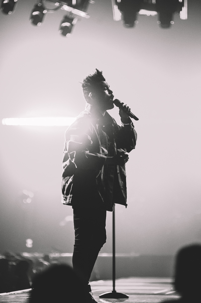 1_The_Weeknd-Rogers_Arena-Timothy_Nguyen-20171005 (29 of 36).jpg