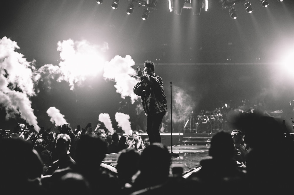 1_The_Weeknd-Rogers_Arena-Timothy_Nguyen-20171005 (36 of 36).jpg