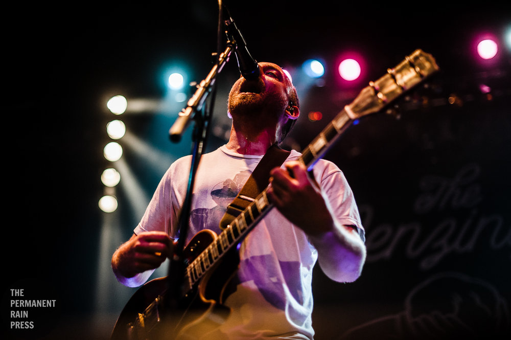 1_The_Menzingers-Rickshaw_Theatre-Timothy_Nguyen-20171006 (14 of 15).jpg