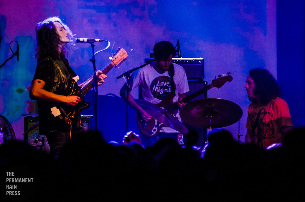 1_King_Gizzard-Commodore_Ballroom-Timothy_Nguyen-20171009 (2 of 13).jpg