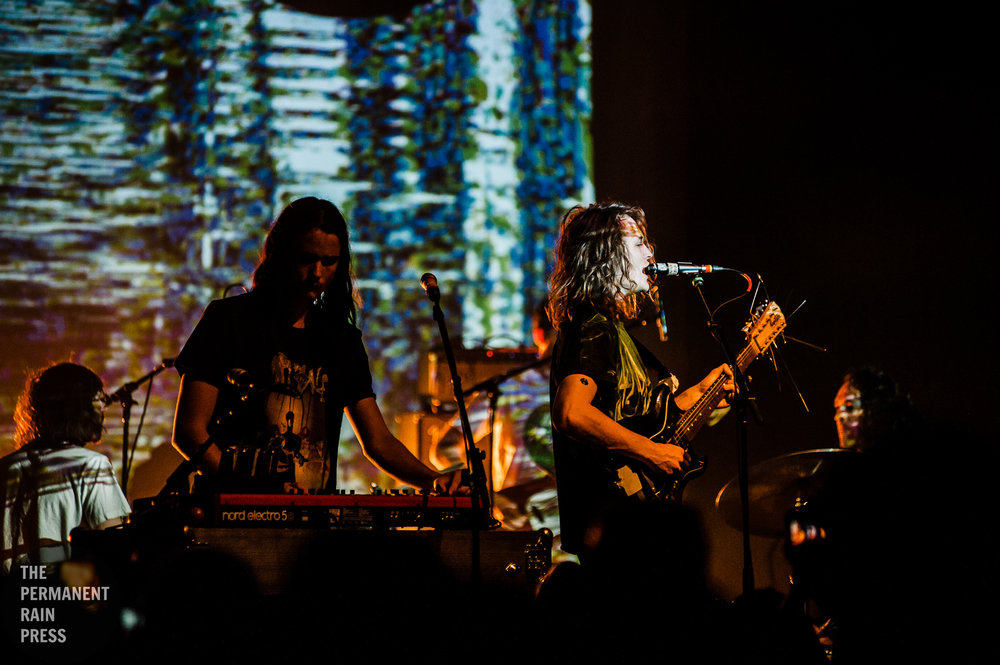 1_King_Gizzard-Commodore_Ballroom-Timothy_Nguyen-20171009 (1 of 13).jpg
