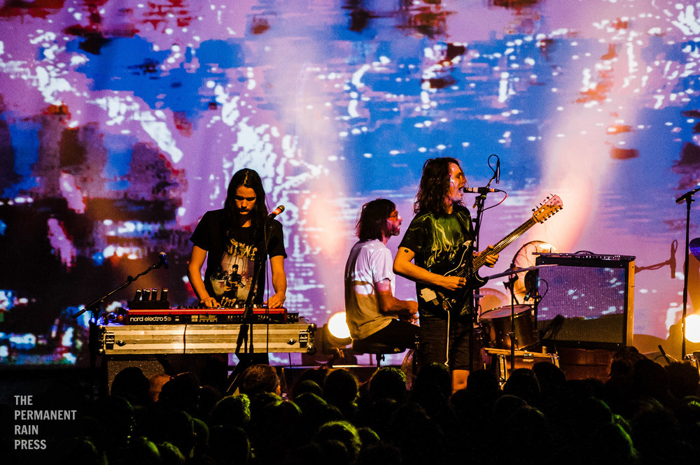 1_King_Gizzard-Commodore_Ballroom-Timothy_Nguyen-20171009 (4 of 13).jpg