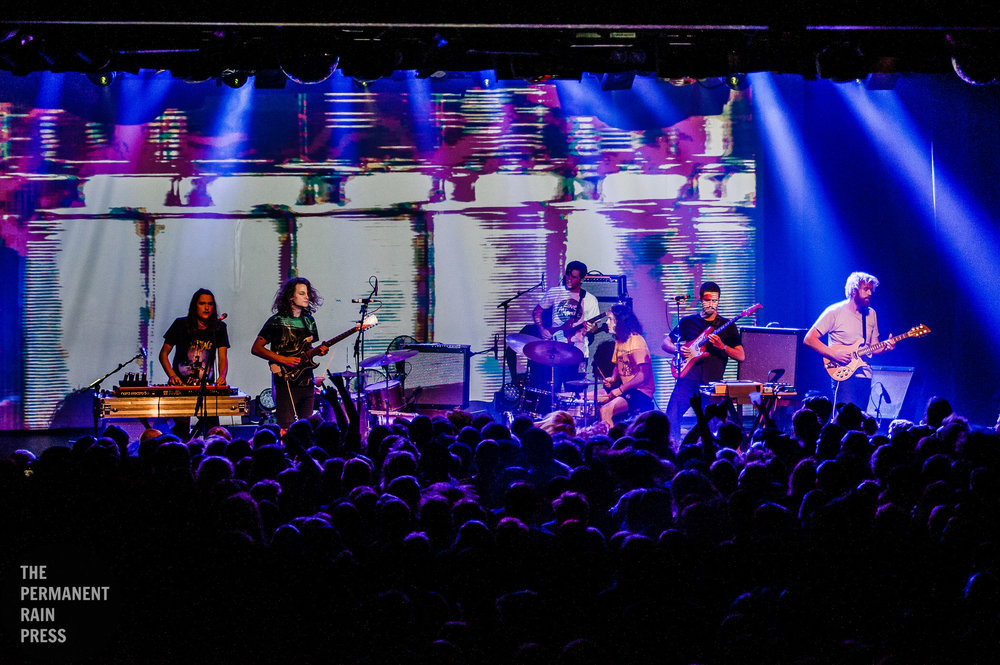 1_King_Gizzard-Commodore_Ballroom-Timothy_Nguyen-20171009 (3 of 13).jpg