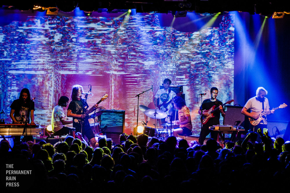 1_King_Gizzard-Commodore_Ballroom-Timothy_Nguyen-20171009 (6 of 13).jpg