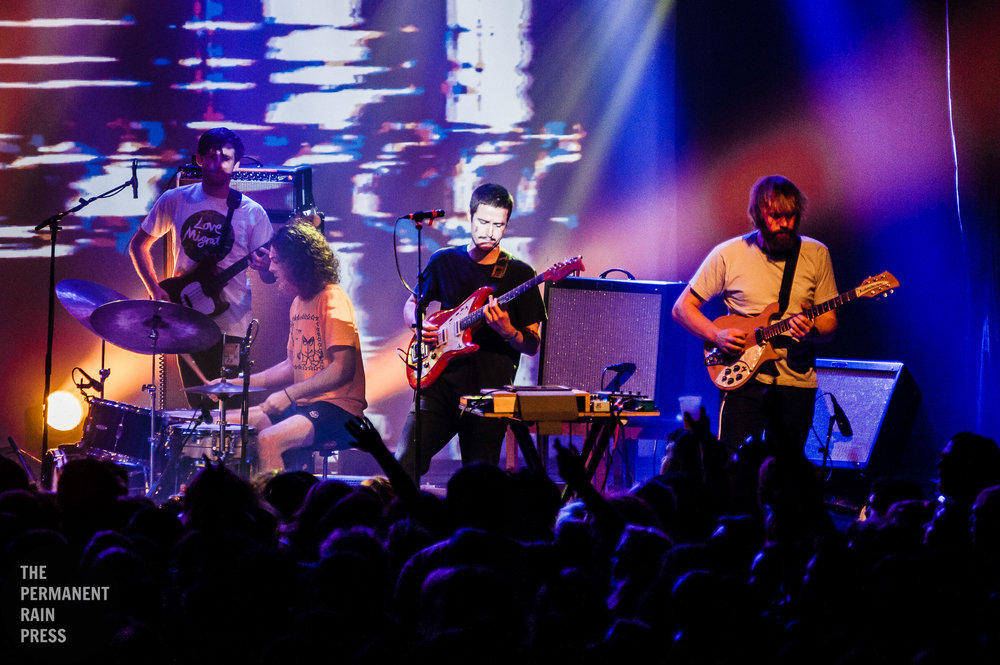 1_King_Gizzard-Commodore_Ballroom-Timothy_Nguyen-20171009 (5 of 13).jpg