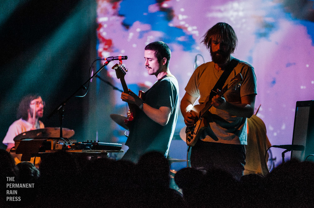 1_King_Gizzard-Commodore_Ballroom-Timothy_Nguyen-20171009 (7 of 13).jpg