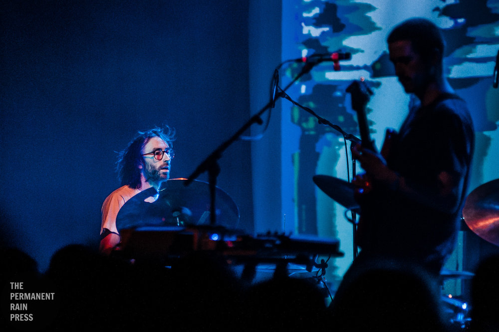 1_King_Gizzard-Commodore_Ballroom-Timothy_Nguyen-20171009 (8 of 13).jpg