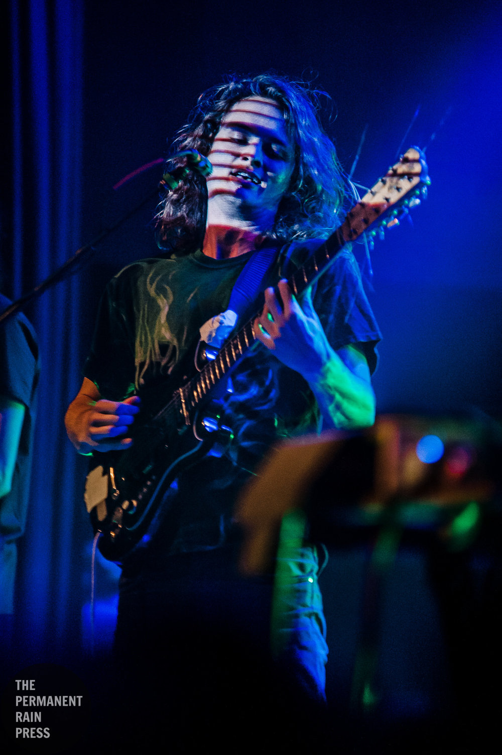 1_King_Gizzard-Commodore_Ballroom-Timothy_Nguyen-20171009 (10 of 13).jpg