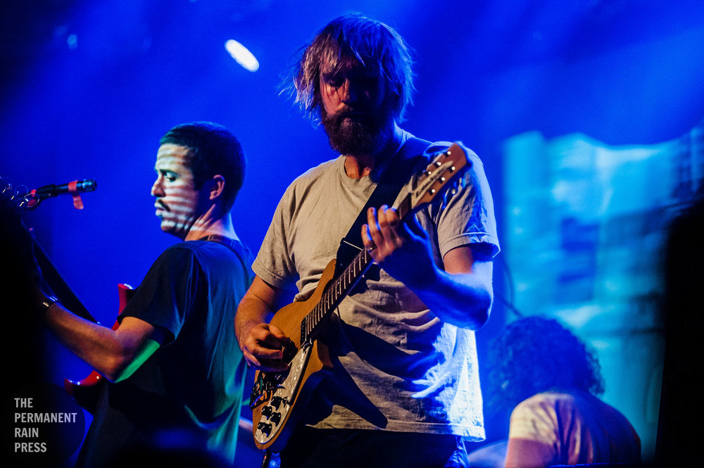 1_King_Gizzard-Commodore_Ballroom-Timothy_Nguyen-20171009 (11 of 13).jpg