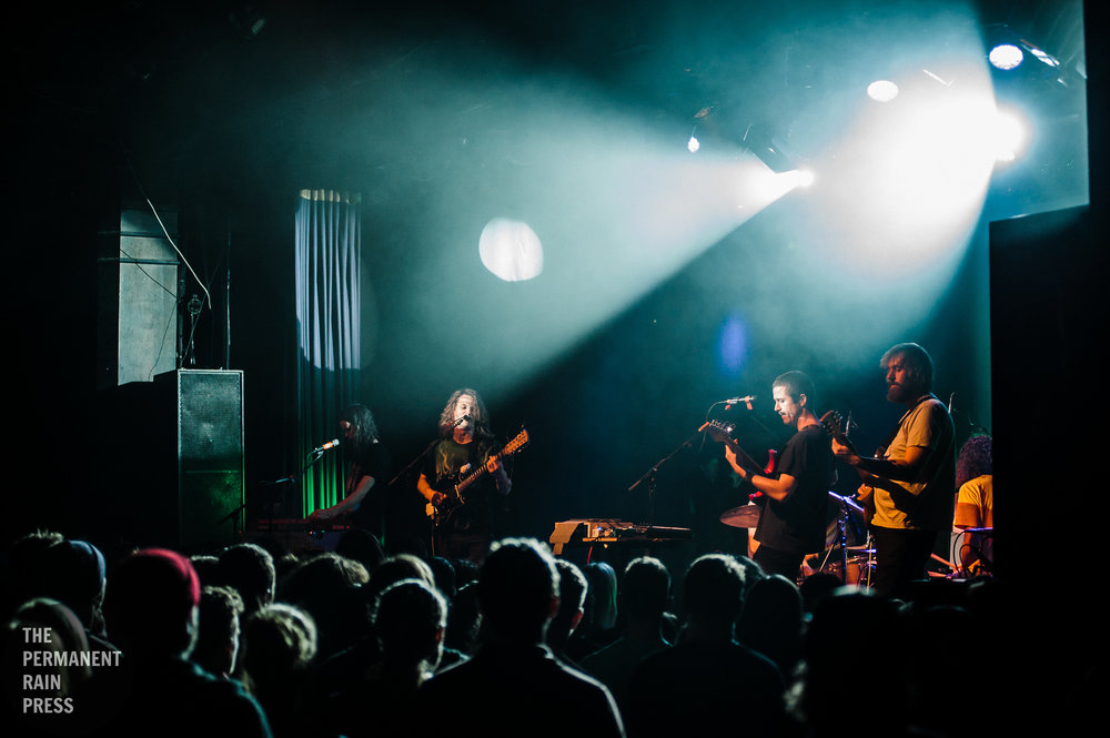 1_King_Gizzard-Commodore_Ballroom-Timothy_Nguyen-20171009 (13 of 13).jpg