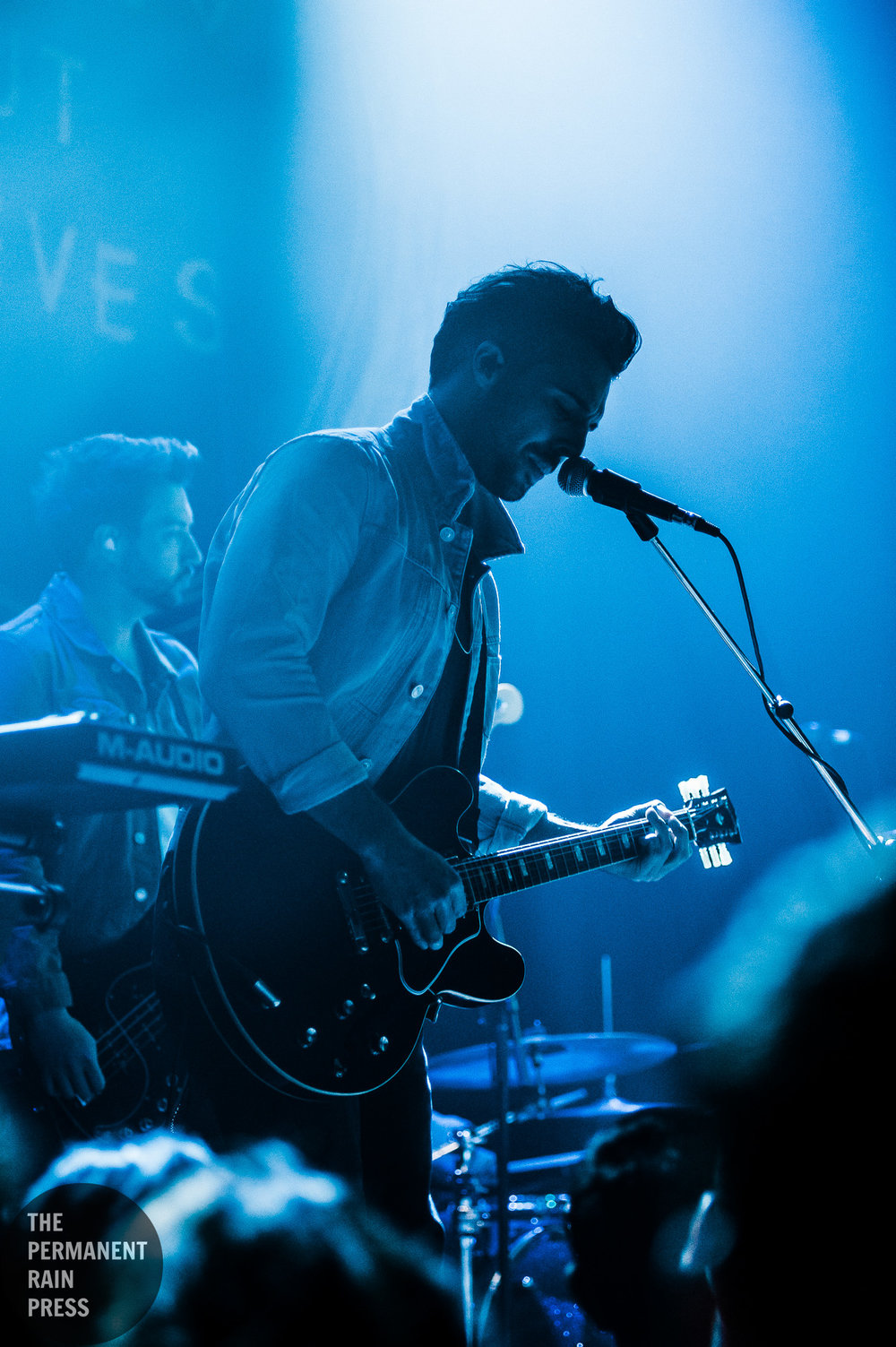 1_Nothing_But_Thieves-Imperial-Timothy_Nguyen-20171019 (2 of 15).jpg