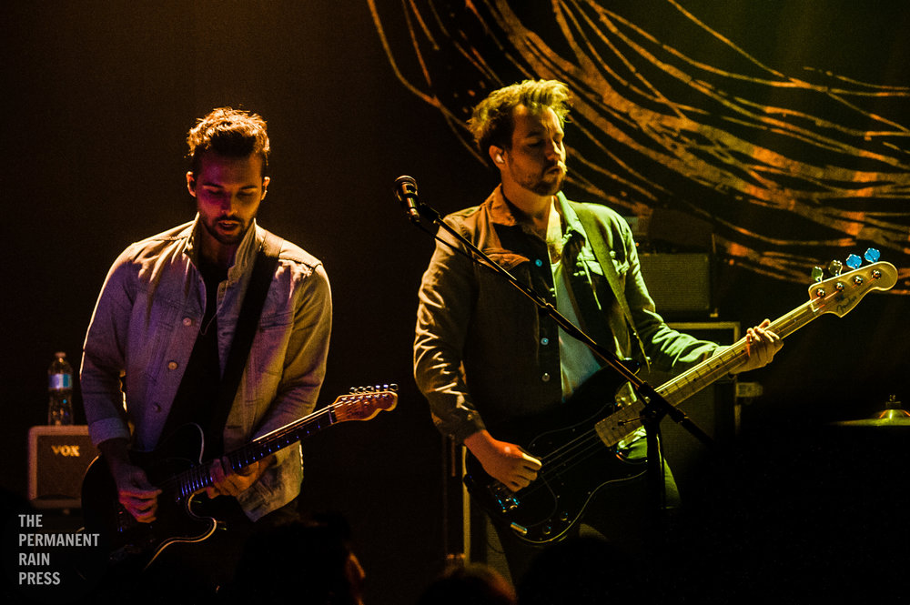 1_Nothing_But_Thieves-Imperial-Timothy_Nguyen-20171019 (9 of 15).jpg