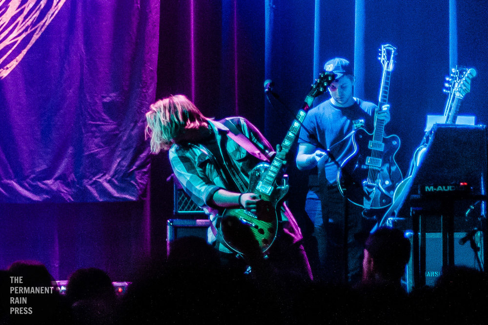 1_Nothing_But_Thieves-Imperial-Timothy_Nguyen-20171019 (15 of 15).jpg