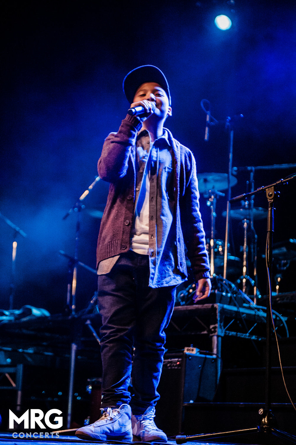 2_Ty_Waters-Vogue_Theatre-Timothy_Nguyen-20171020 (3 of 10).jpg