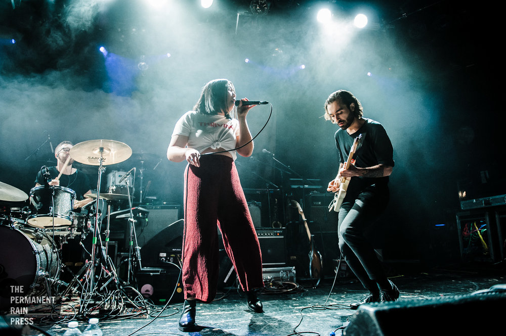 2_The_Belle_Game-Commodore_Ballroom-Timothy_Nguyen-20171020 (2 of 14).jpg