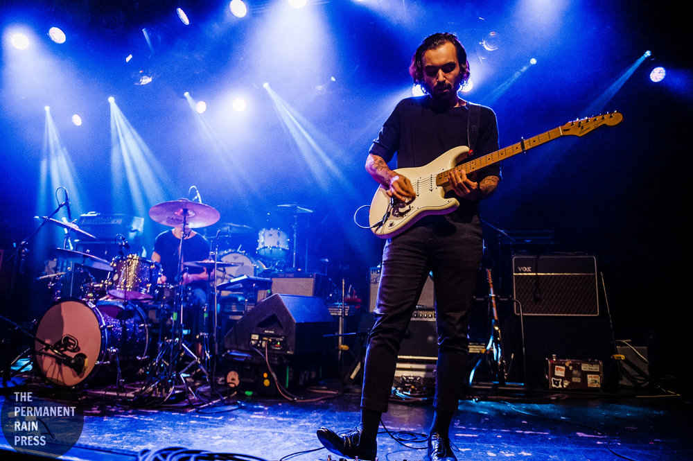 2_The_Belle_Game-Commodore_Ballroom-Timothy_Nguyen-20171020 (7 of 14).jpg