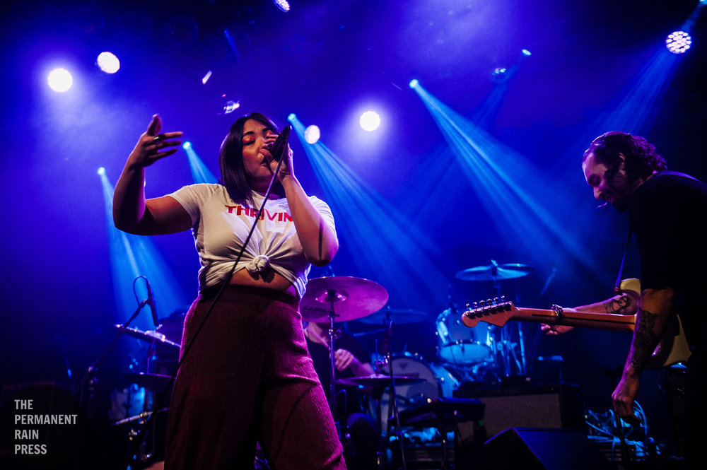 2_The_Belle_Game-Commodore_Ballroom-Timothy_Nguyen-20171020 (8 of 14).jpg
