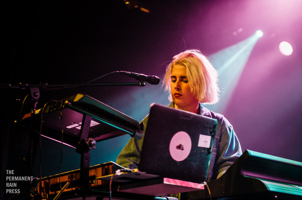 2_The_Belle_Game-Commodore_Ballroom-Timothy_Nguyen-20171020 (12 of 14).jpg