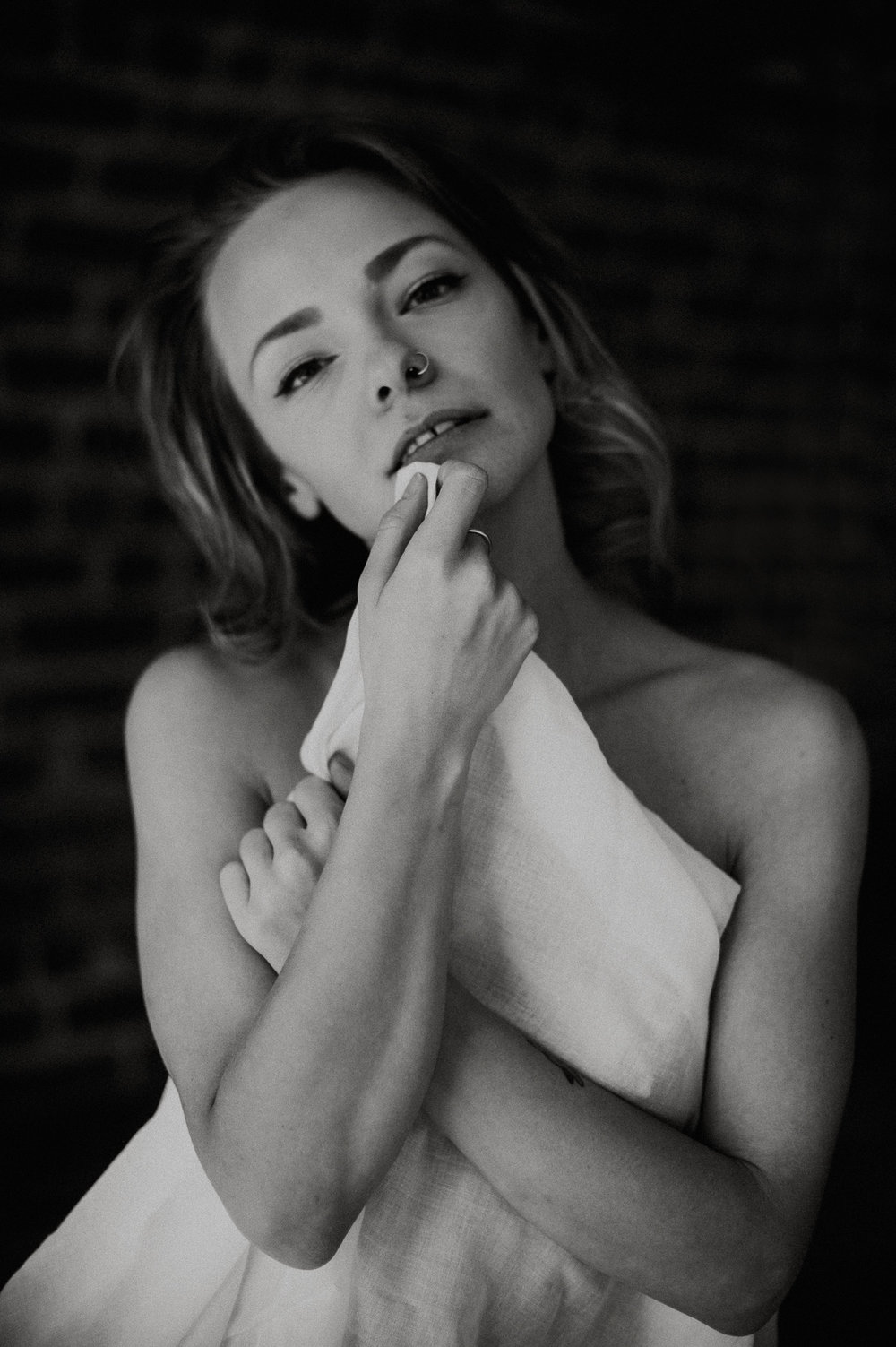 Julie-Portraits x Boudoir (41 of 53).jpg