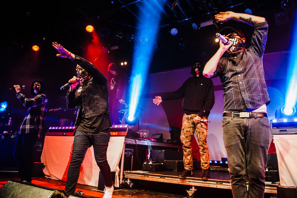 2_Hollywood_Undead-Commodore_Ballroom-Timothy_Nguyen-20171102 (5 of 16).jpg