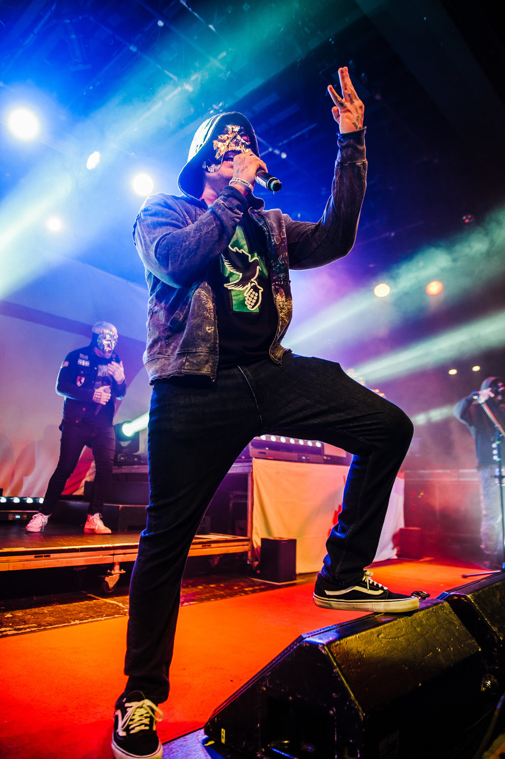 2_Hollywood_Undead-Commodore_Ballroom-Timothy_Nguyen-20171102 (7 of 16).jpg