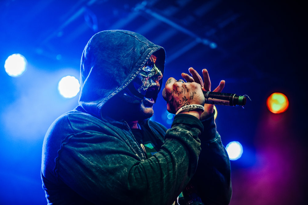 2_Hollywood_Undead-Commodore_Ballroom-Timothy_Nguyen-20171102 (8 of 16).jpg