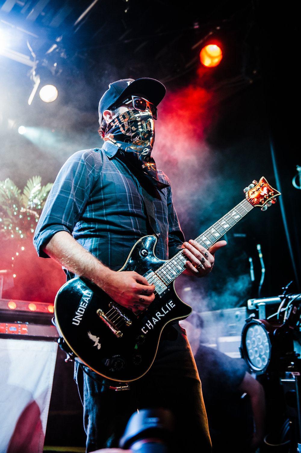2_Hollywood_Undead-Commodore_Ballroom-Timothy_Nguyen-20171102 (16 of 16).jpg