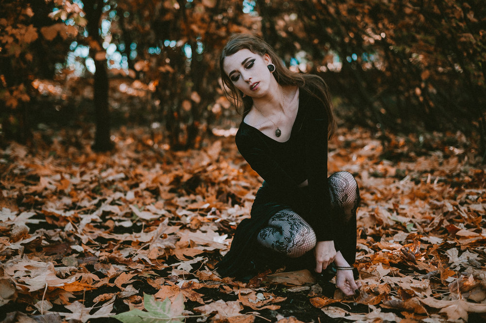Kat-Witch-20171029 (5 of 25).jpg