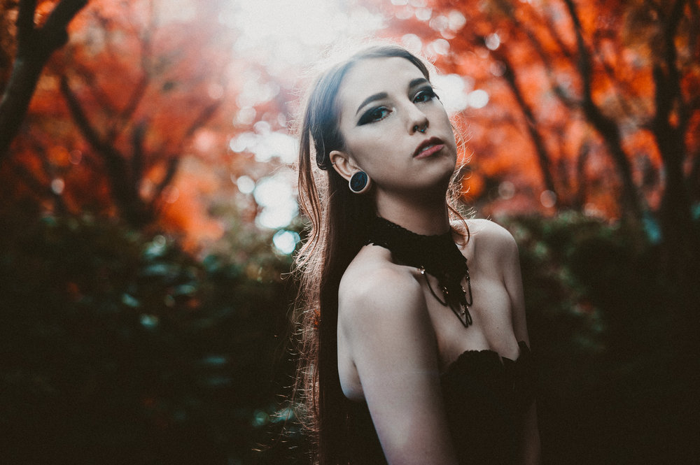 Kat-Witch-20171029 (17 of 25).jpg