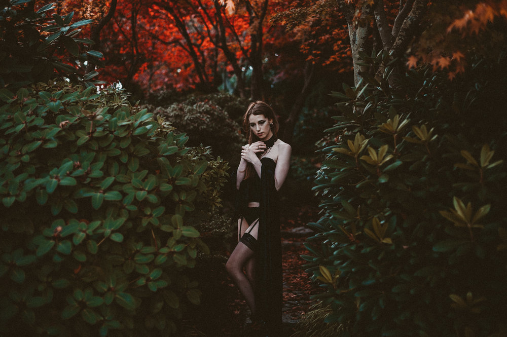 Kat-Witch-20171029 (21 of 25).jpg