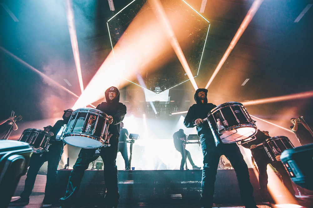 Odesza pne forum timothy nguyen photography 1odesza pneforum timothynguyen 20171103 6 of 28g malvernweather Image collections