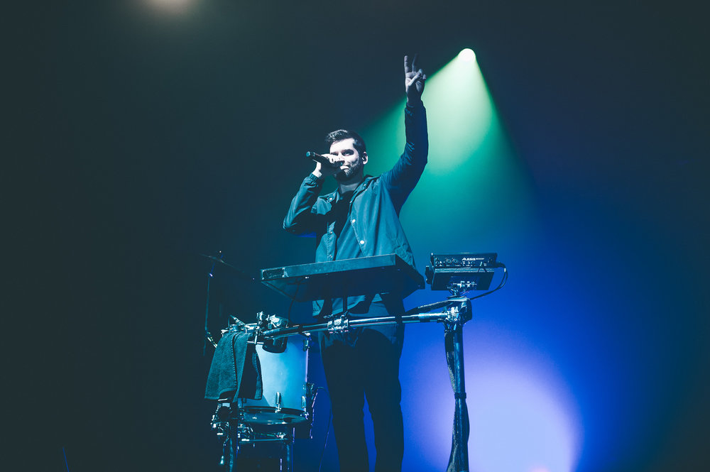 Odesza pne forum timothy nguyen photography 1odesza pneforum timothynguyen 20171103 14 of 28g malvernweather Image collections