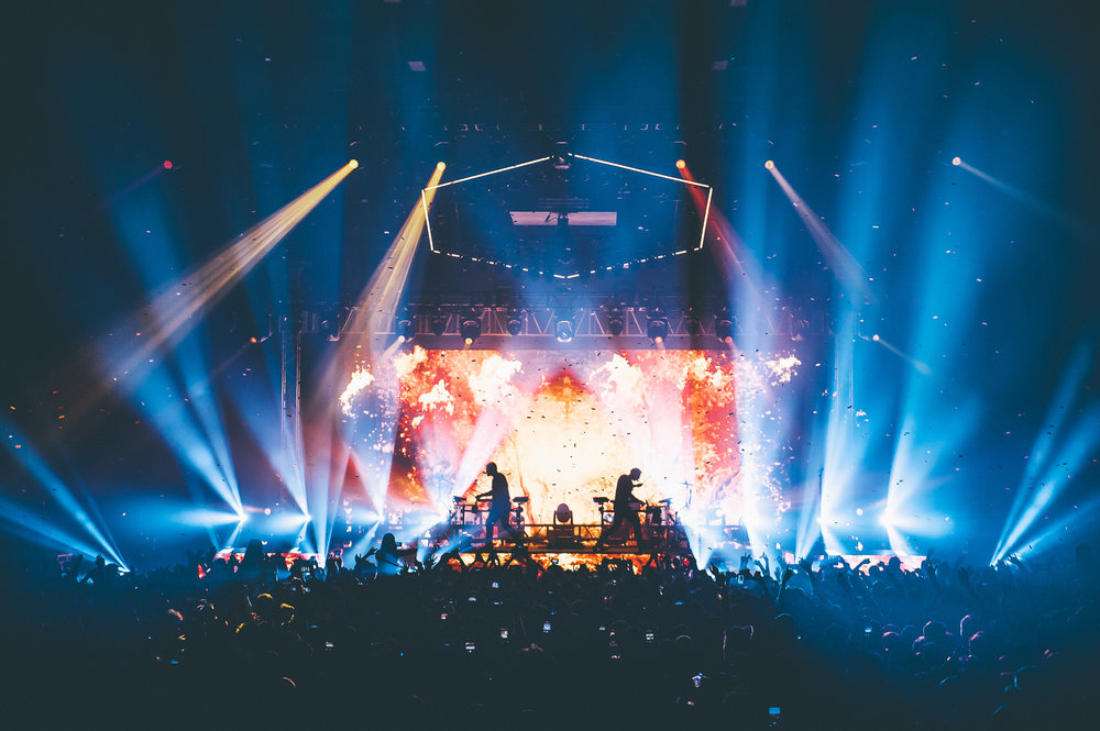 Odesza pne forum timothy nguyen photography 1odesza pneforum timothynguyen 20171103 26 of 28g malvernweather Image collections