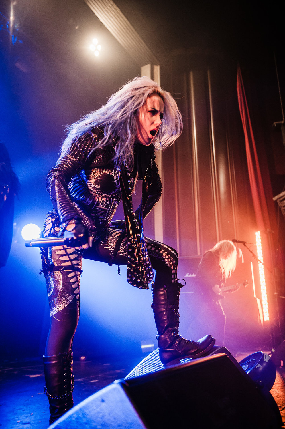 1_Arch_Enemy-Vogue_Theatre-Timothy_Nguyen-20171123 (1 of 8).jpg