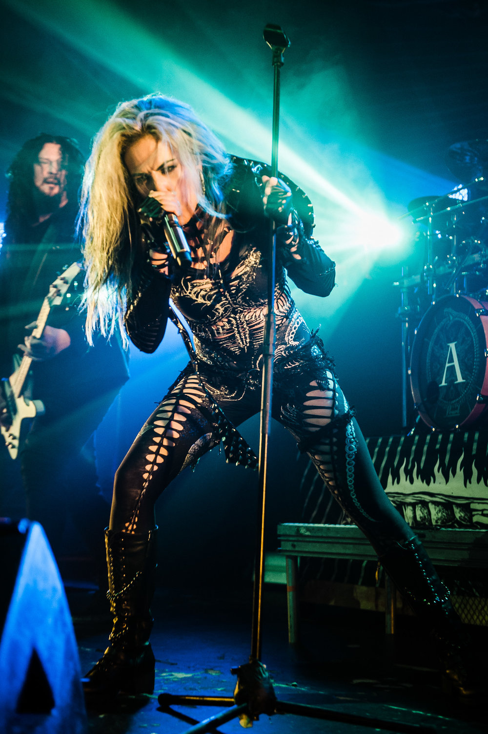 1_Arch_Enemy-Vogue_Theatre-Timothy_Nguyen-20171123 (2 of 8).jpg