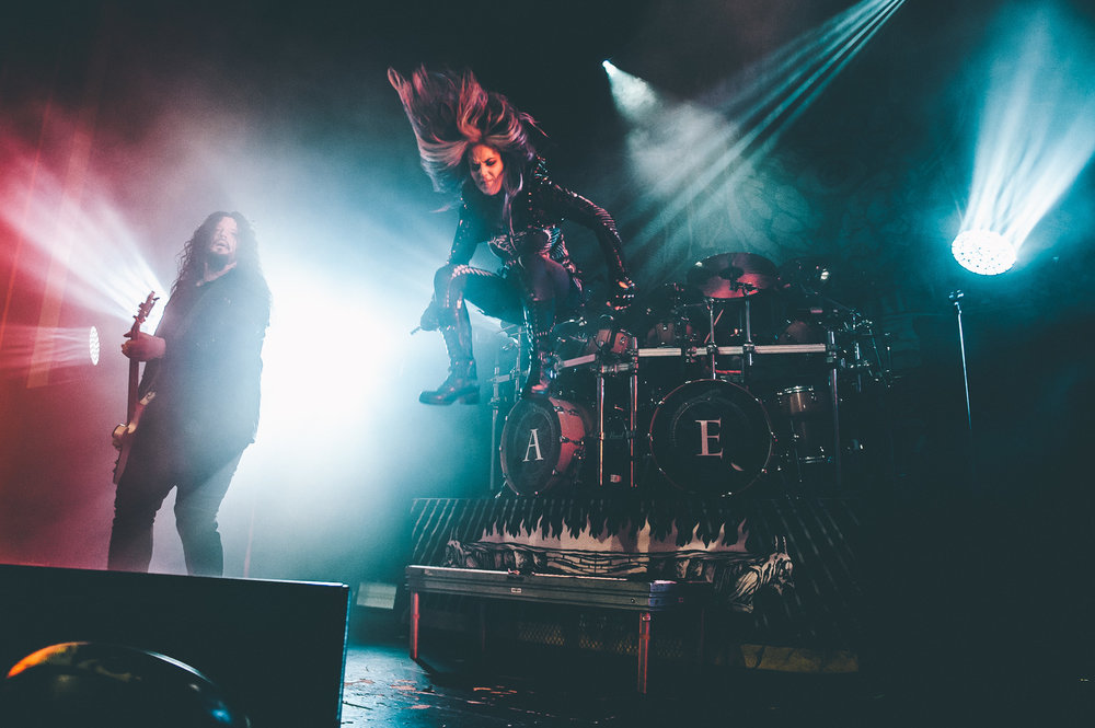 1_Arch_Enemy-Vogue_Theatre-Timothy_Nguyen-20171123 (5 of 8).jpg
