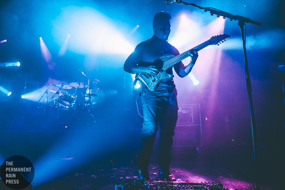 2_Animals_As_Leaders-Commodore_Ballroom-Timothy_Nguyen-20171128 (5 of 17).jpg