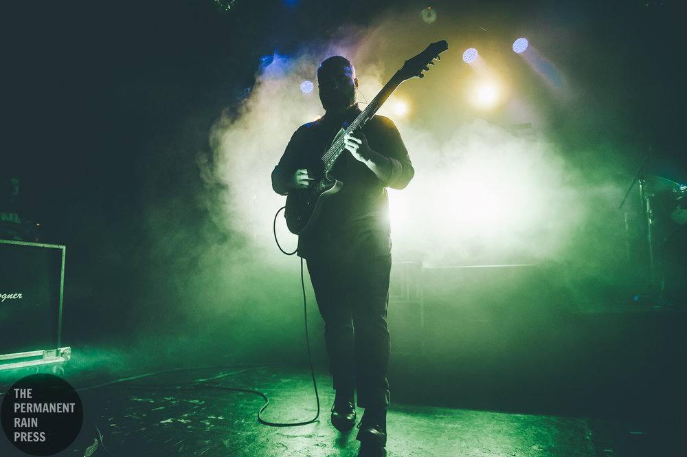 2_Animals_As_Leaders-Commodore_Ballroom-Timothy_Nguyen-20171128 (8 of 17).jpg