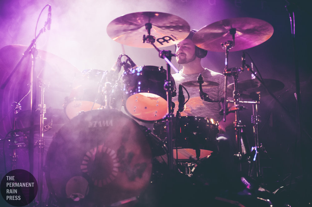 2_Animals_As_Leaders-Commodore_Ballroom-Timothy_Nguyen-20171128 (10 of 17).jpg