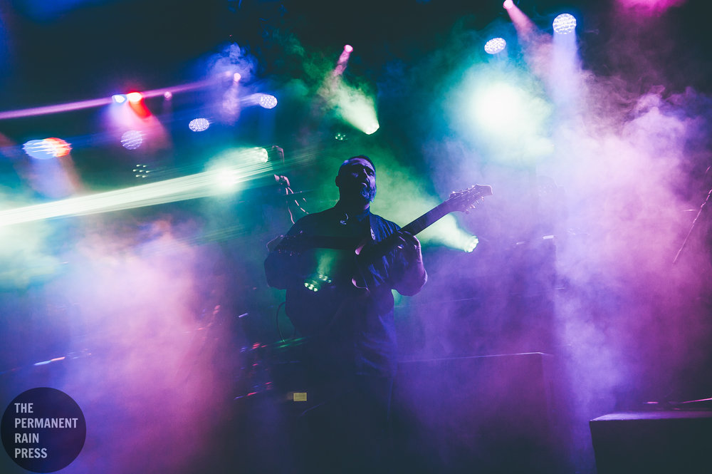 2_Animals_As_Leaders-Commodore_Ballroom-Timothy_Nguyen-20171128 (14 of 17).jpg