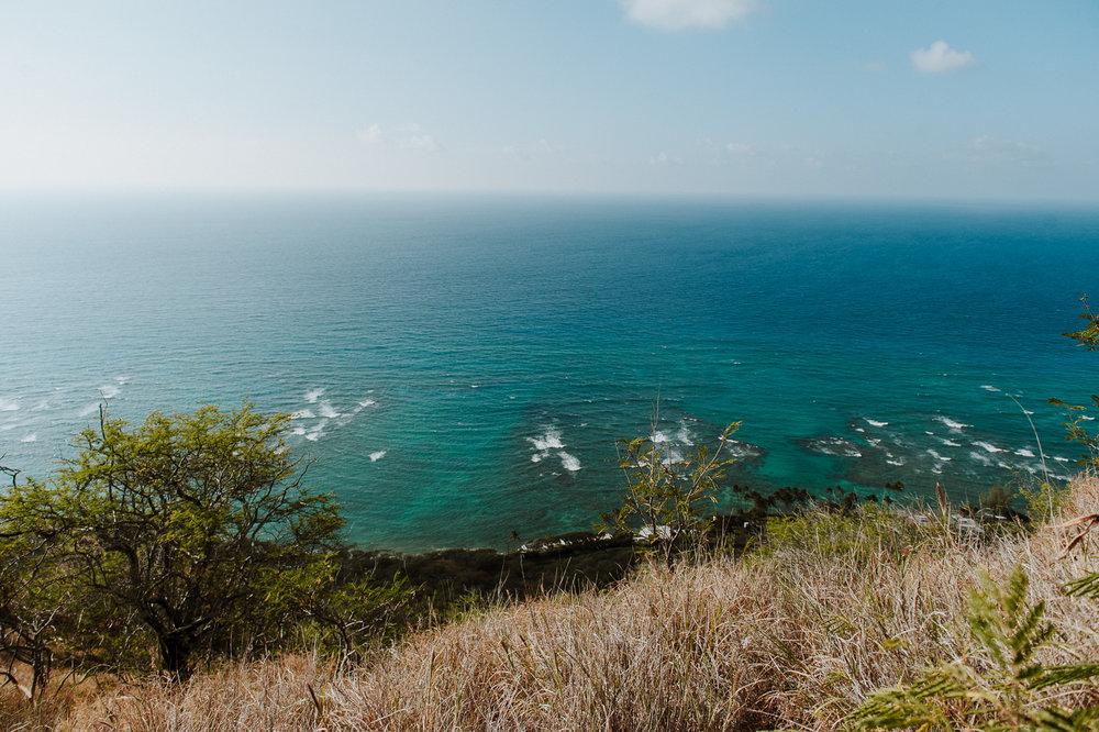 Hawaii-Web (6 of 100).jpg